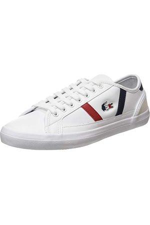Lacoste 39CMA0052, Sneaker heren 42 EU