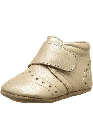 Bisgaard 12308999, pantoffels meisjes 20 EU