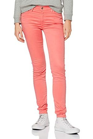 7 for all Mankind The Skinny Jeans Dames - - W30/L30