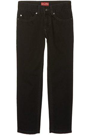Gol Jeans voor jongens, regular fit jeans