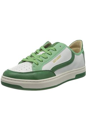Superdry MF110152A 85C, Sneaker heren 43 EU