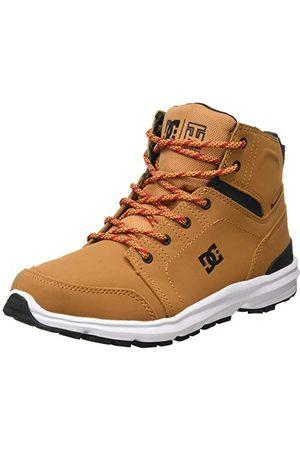 DC ADYB700032, hoge sneakers heren 40 EU