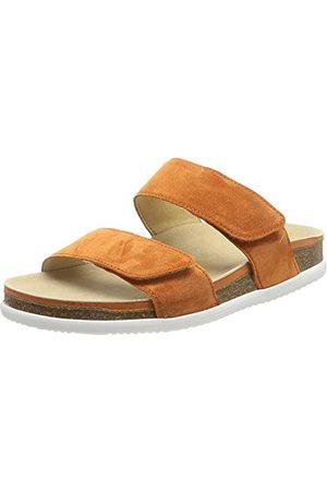 ARA 1238104, slipper dames 39 EU