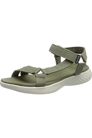Tamaris 1-1-28282-36, slipper dames 38 EU