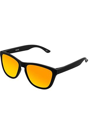 Hawkers · ONE · Carbon Black · Daylight · heren en dames zonnebrillen