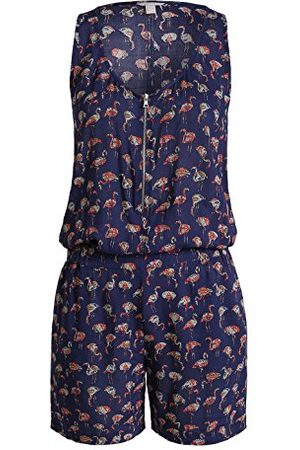 Esprit Dames Relaxed Overall