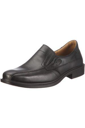 Jomos 206201-23-000, slipper heren 40 EU