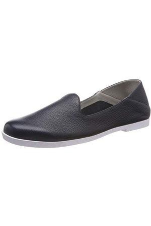Caprice 9-9-24215-22, slipper dames 36 EU