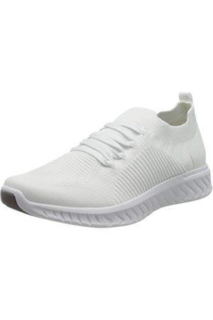 ARA 1135097, Sneaker heren 43 EU