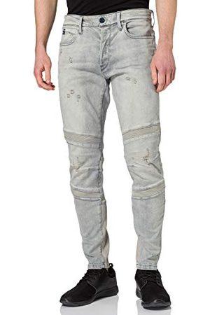 G-Star Motac 3D Slim Jeans voor heren