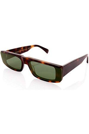 Foreyever Unisex Hype zonnebril