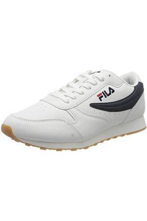 Fila 1010263, Sneaker heren 46 EU
