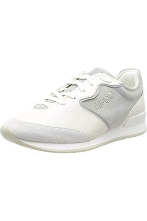 HUGO BOSS 50435397, Sneaker dames 42 EU