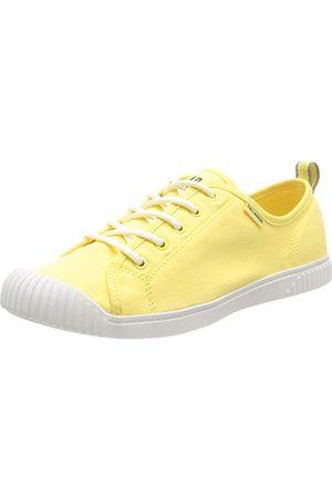 Palladium 76449, Low-Top sneakers. Dames 36 EU