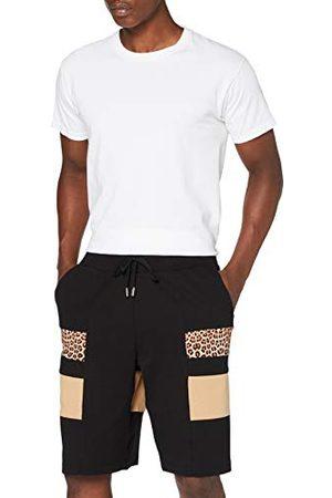 Roberto Cavalli Shorts voor heren