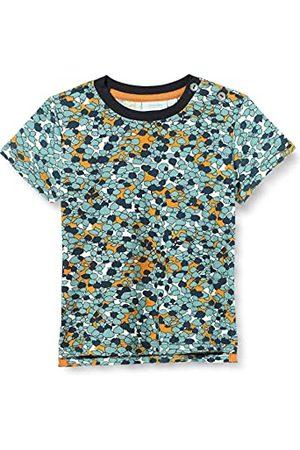 Noa Noa Jongens T-shirt, korte mouw blouse