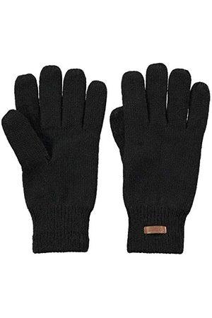 Barts Heren Handschoenen