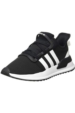 adidas G27639, Gymnastiek voor heren 30.5 EU
