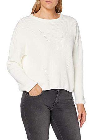 Mavi Sweatshirt voor dames.