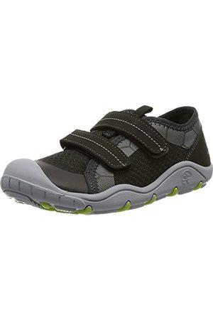 Kamik OVERPASS, Sneaker kinderen 32 EU