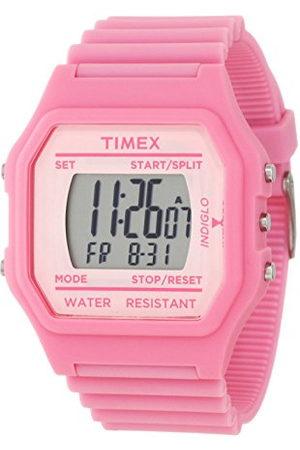 Timex Montre - - -2N104