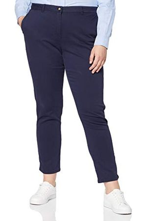 Joules Dames Hesford Chinos