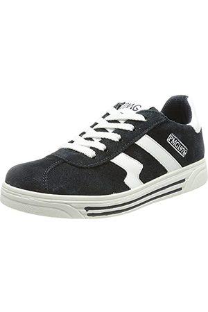 Primigi 7387500, Sneaker jongens 29 EU