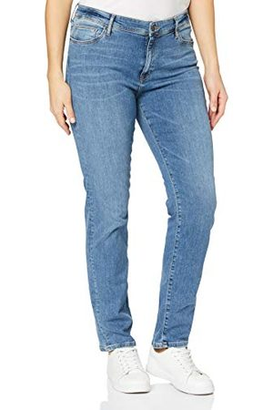 Cross Dames Slim Jeans