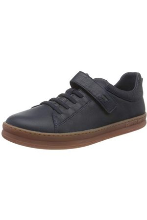 Camper K800319-006, Sneaker jongens 35 EU