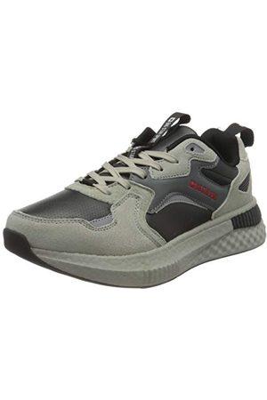 Big Star Heren GG174464_43 Sneakers, , EU