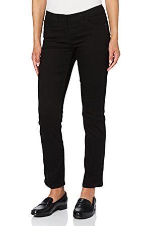 Gerry Weber Dames Slim Fit Best4me Jeans