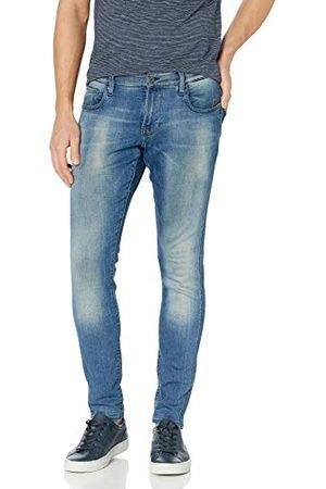 G-Star Revend Skinny Jeans voor Heren. - 24W / 28L
