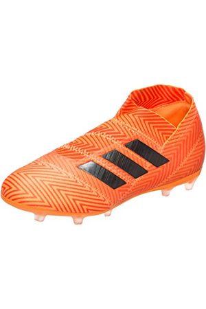 adidas DB2347, voetbalschoenen kinderen 38 EU