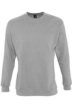 Sols New Supreme sweatshirt, unisex, , maat XL