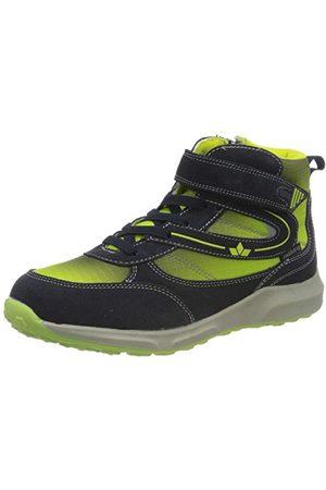 LICO 530887, Sneaker jongens 37 EU