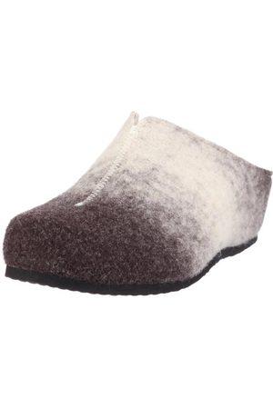 ARA 29920-06 Cosy, dames pantoffels