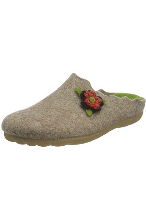 Manitu 320668, Pantoffels dames 41 EU