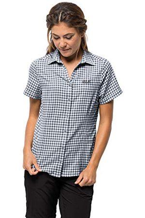 Jack Wolfskin Kepler Shirt Bluse voor dames