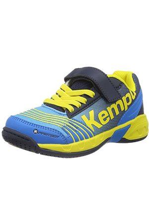 Kempa Attack Sportschoenen, uniseks, kinderen