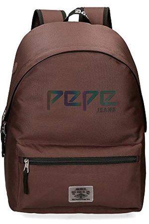 Pepe Jeans Oset., - 64523B4