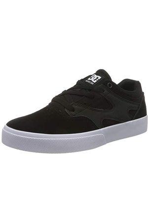 DC ADBS300355, Sneaker Jongens 30.5 EU