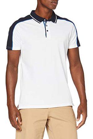 CLIQUE Mannen Pittsford Polo Shirt