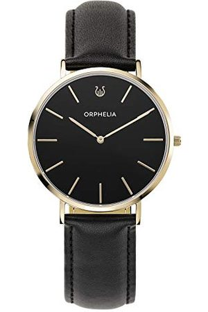 ORPHELIA Montre - - OR61908
