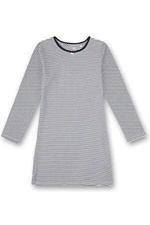 Sanetta Nachthemd voor meisjes
