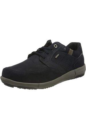 Josef Seibel 25351 TE16 532, Sneaker Heren 45 EU