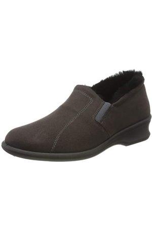 Rohde 2516, Pantoffels dames 37.5 EU