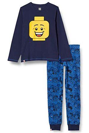 LEGO Wear Jongenspyjamaset