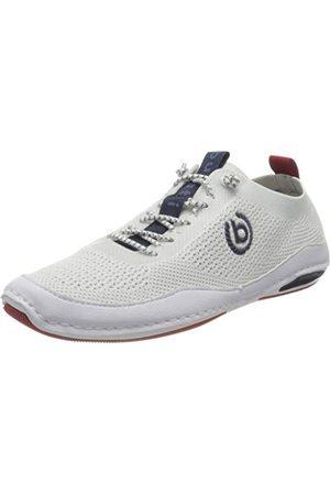 Bugatti 321A3E016900, Sneaker Heren 44 EU