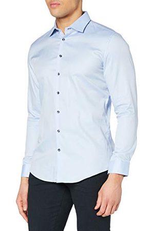 Jacques Britt Zakelijk overhemd voor heren