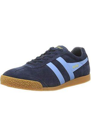 Gola CMA192, Sneakers Heren 39 EU